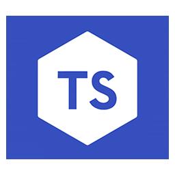 typescript-eslint