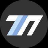 Nheko-Reborn logo