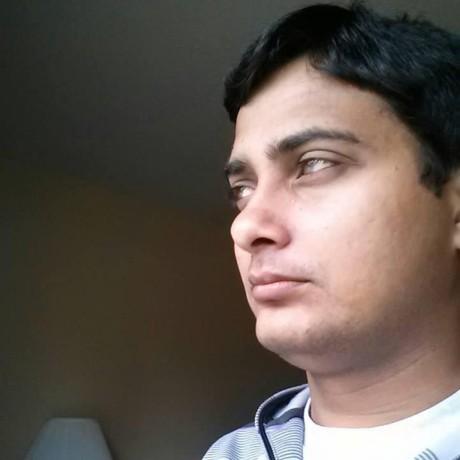 @avijit6399