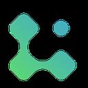 @lition-blockchain