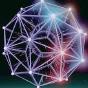 @qiaomenzhuang