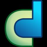 clangd logo