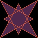 akkoro logo
