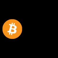 @BitcoinDeveloperNetwork