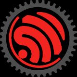 esp-rs logo