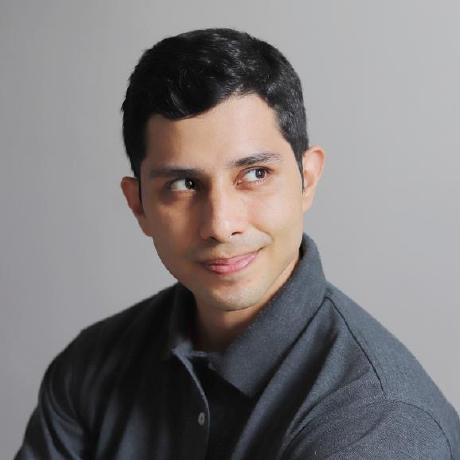 Carlos Felipe Saldarriaga Bejarano