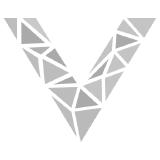 visgl logo