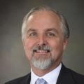 Rick Muller
