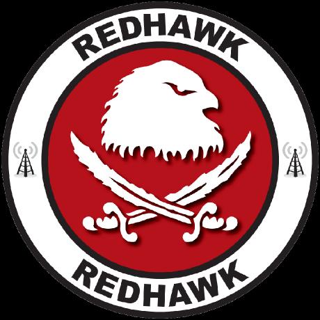 @RedhawkDeployer