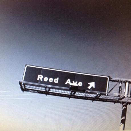reedhhw