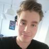 @MikkoPuustinen