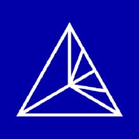 Logo des ZDL