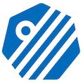 keptn logo