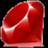 RubyBooks