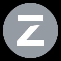 @zivid