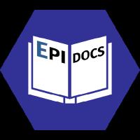 @Epidocs