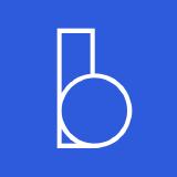 barbajs logo