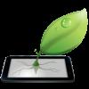 Green Grow Apps (greengrowapps)