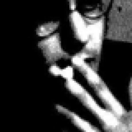 jekyll-pandoc-multiple-formats