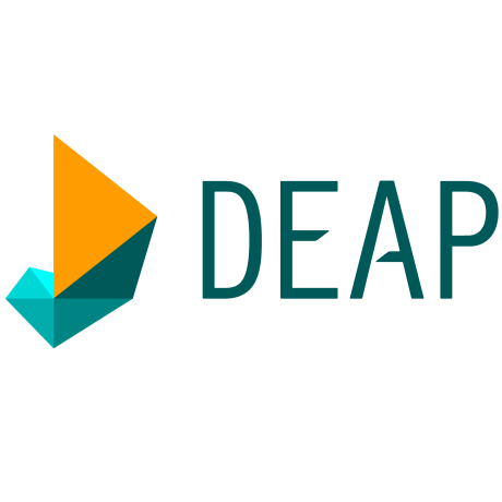 `DEAP`'s avatar