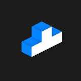 ModuleArt logo