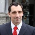 Ian Mulvany