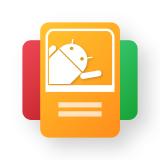 AppIntro logo