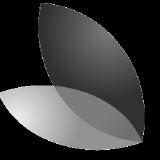 chromelyapps logo