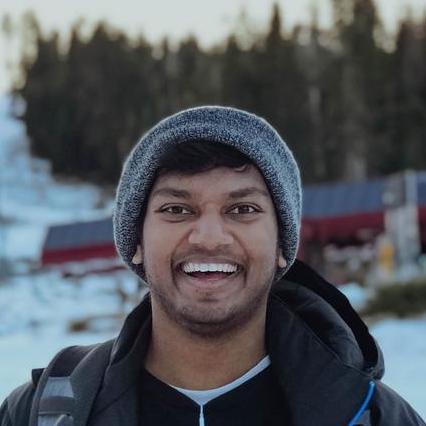adithyajay