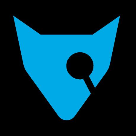 linux-luks-tpm-boot