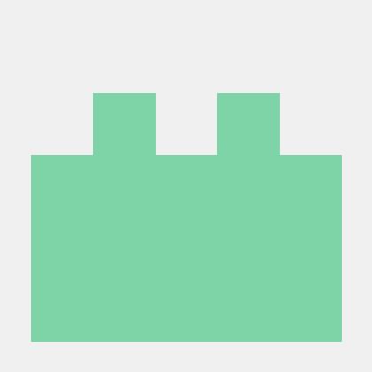 Ryan Nicoletti