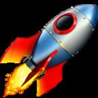 release-it logo