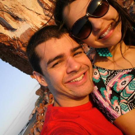 @alexandrearaujo