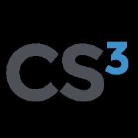 @cs3community