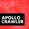 ApolloCrawler