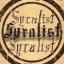 @Syralist