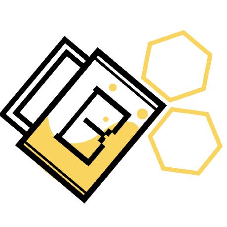 Avatar of brew-install-buzzwords