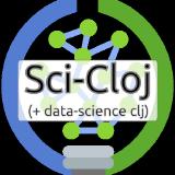 scicloj logo
