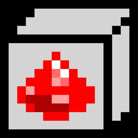 geminabox-bootstrap