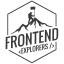 @frontend-explorers
