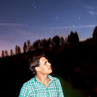 Photo of the wonderful Dustin McBride (@dustinmcbride)