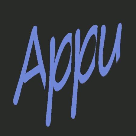appuchias