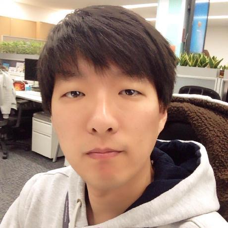 @mrJeong