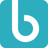buddycloud logo