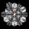 color.js