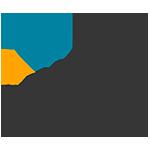 APSL logo