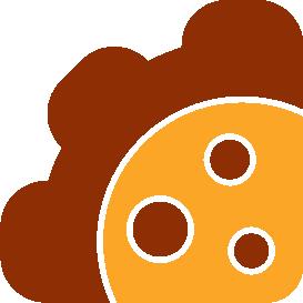 pizzaql