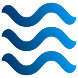 online-ml logo