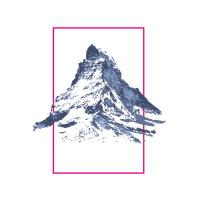 @MatterhornDev