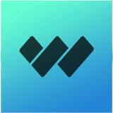 wexond logo